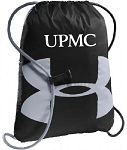 Under Armour Ozsee Drawstring Sackpack